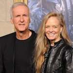 RT @ETCanada: The school founded by #JamesCameron and his wife is moving to an entirely plant-based menu http://t.co/Vvz97XWDov