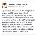"The Nigeria of today ""@eggheader: RT @Lady_Deelicious: http://t.co/DOT8ji6Zo0"""