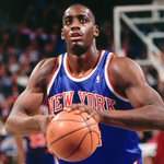RIP Anthony Mason. Former New York Knicks great passes away at age 48 http://t.co/XRPifii4oN http://t.co/TjUMW6mmW0