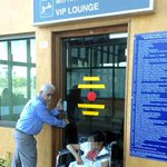 #NoVIP: Dear Aviation Minister, this is what my mother endured http://t.co/cbjaRCriDG http://t.co/zfp1twJtf5