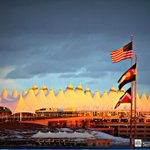 "Thank you! ""@DenverPolice: HAPPY BIRTHDAY TO @DENAirport! So awesome the sun greets you first every day. http://t.co/CbKmv0R3zh"""