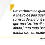 Ainda dá tempo de conferir a coluna do David deste sábado: http://t.co/ibaXoqgGso http://t.co/lpp0QQVBzl