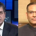 RT @NDTVProfit: Budget has unleashed third generation of reforms: Jayant Sinha #BudgetwithNDTV http://t.co/9LeXaBdR3F