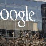 Blogger de Google cambia política sobre pornografía http://t.co/wFcSuCDNhy http://t.co/5N9Qz5Dl4g