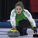 Sandra Schmirler's daughter carries on curling tradition at #2015CanGames http://t.co/ici1KObJnw http://t.co/3RmtfAT8Fm