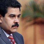 #CONFIRMADO #AsumeVazquez   Maduro canceló visita a #Uruguay por la crisis que vive su país. http://t.co/917kMNcaTq