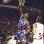Anthony Mason, former New York #Knicks star, dies at 48 http://t.co/MEDr6mDpt7 http://t.co/C8XWZ7UHDw