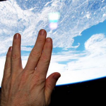 This tribute to Leonard Nimoy is incredible http://t.co/DUBoxrxqqY http://t.co/9n3PW5Ej6c