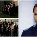 Sortez de la polémique #Bouygues, venez voir ce que dit Hamon de la chanson des #Enfoirés http://t.co/gBMCGN1fkM http://t.co/ns1CWoHkGm