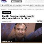 Dépendance des sites dinfos à lAFP : même le site de TF1 a annoncé la mort de M. Bouygues http://t.co/QVJ0BrMOfH http://t.co/c8CRdmU2kT