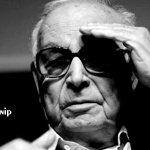 Dünya edebiyatında unutulmaz eserler bırakan #YaşarKemali saygıyla anıyoruz. Edebiyat dünyasının başı sağolsun... http://t.co/cS3GHMwO5Q