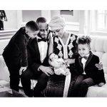 #Alicia_Keys, en kaftan marocain, lors du baptême de son nouveau né. #maroc #Morocco #ComeVisitMorocco #Marruecos http://t.co/rczLkeTdAK