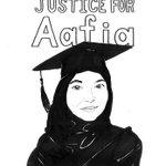 Justice for Dr. Afia #FreeDrAfia #FreeDrAfia #FreeDrAfia http://t.co/OY2e1RC8zH
