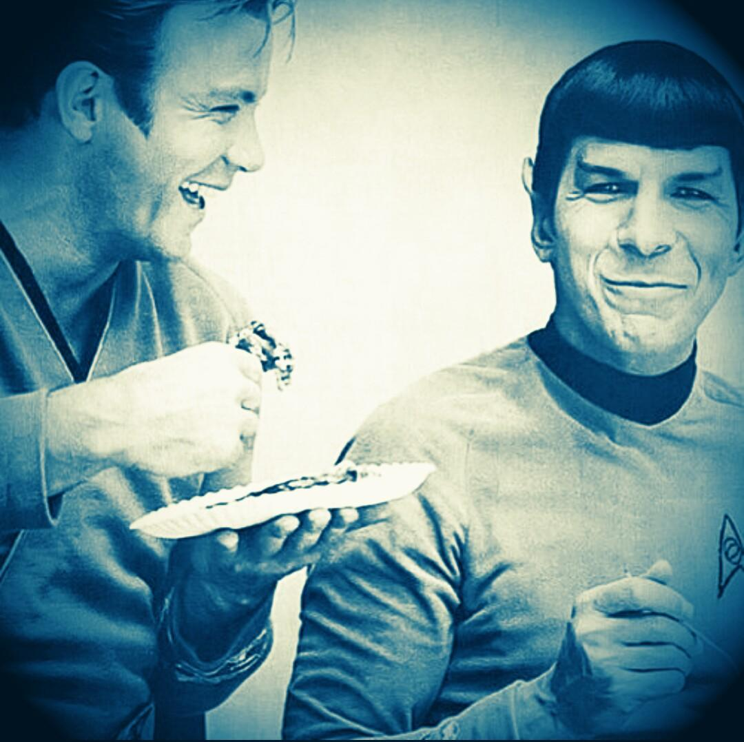 I will miss you #Spock n ur Vulkin Death Grip.Especially the kind gentle amazing man that we knew as #LenordNemoy http://t.co/WyqHktoesQ