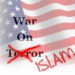 RT if u think America is responsible for terrorism in Pakistan #FreeDrAfia #FreeDrAfia http://t.co/jw1cO4ib6s