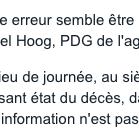 Le vrai mystère de cette histoire avec #MartinBouygues, cest quand même cette rumeur au départ (via @lemondefr) http://t.co/gUnMB3urBu