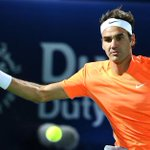 .@rogerfederer wins 7th #DDFTennis crown with 63 75 win over @djokernole. http://t.co/09ejaE3vxa #ATP #tennis http://t.co/zxdKugzQWd
