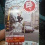 @atttpanama interesante anuncio d conciencia ciudadana @blandonjose @fedepolicami http://t.co/QNkOviEZmI
