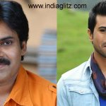 Official News : #PawanKalyan to produce #RamCharan's movie  read here - http://t.co/n08HzuUlne http://t.co/iyGIvL5f6K