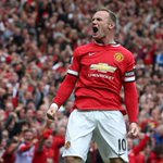 Wayne Rooney becomes the first player in Premier League history to score 10 or more goals in 11 straight seasons. http://t.co/xJFR6w6Qc3