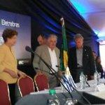 - @dilmabr : relaciones bilaterales se profundizarán con #Vázquez - http://t.co/nIKMq75kIe http://t.co/DQ252cE6QF