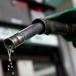Extra load on people after rise in service tax . Petrol price hiked by Rs 3.18 and diesel by Rs 3.09 per litre each. http://t.co/rfmvIb4XsH