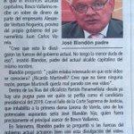 Gobierno de JCVarela filtro video de Bosco Vallarino http://t.co/MaCGV0rIAg