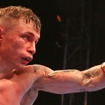 IBF super-bantamweight title Frampton v Avalos BBC Radio Ulster 94.5FM & BBC Sport Website From 10pm http://t.co/F1DgRdqcT4