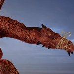 Empêchons les dragons rouges de mettre le feu ! #FRAPdG #FRAGAL #XVdeFrance #6Nations http://t.co/IyvVWzWQPY