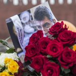 Moscow march planned by murdered Russian opposition activist Nemtsov will mourn him instead. http://t.co/ZlCfvZXJgN http://t.co/ZiSTXiPEWh