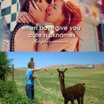 """@MensHumor: Just girly things.... http://t.co/aal3U8aYju"" 😂😂"