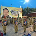 Pictures: Foundation Day of #MQMLabourDivision. http://t.co/SfA6rYr6pz #MQM28thLD #MQM #Pakistan http://t.co/sHkXfYn43i