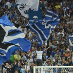 Se vais ao Dragão ver o FC Porto-Sporting (domingo,19h15), chega cedo! http://t.co/mTjwsUKEya #TodosnoDragao http://t.co/uKarnYebOE