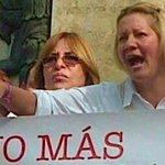 """CADA VEZ MAS ESCANDALOS ÑAMES AHORA BOSCO Y ESO QUE GRITABAN """"LOS DECENTES SOMOS MAS"""" PUROS CUENTOS http://t.co/eFrhUnN8DZ"""