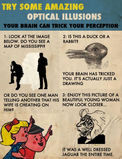 Optical illusions: now more than ever. http://t.co/gBREGLWMbz