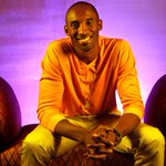 #Muse on Showtime is open, candid and highly selective @kobebryant. Photo by @GenaroMolina47 http://t.co/pkHAK2s467 http://t.co/tKRnh1ki35