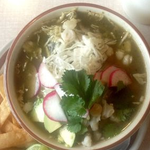 RT @Tennessean: YUM! Soups on in Nashville in this weeks 5 to Try http://t.co/ZAA4FRKm2K http://t.co/2bFNjj7lcA