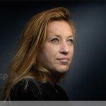 [PORTRAIT] Anne Hommel, la communication de crise de DSK à Charlie Hebdo http://t.co/RkMQKOuFXe par @maligorne #AFP http://t.co/oD6Sbb5PAk