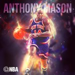 Anthony Mason, gone too soon! http://t.co/Sbe6w287NB