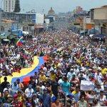#Maturin Seguir el Ejemplo q Tachira dio Fuerza Venezuela #SabadoDeGanarSeguidores http://t.co/g0Cq46E5MD