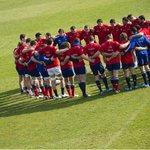 LAFP confirme : léquipe de France de rugby est bien morte http://t.co/3RZ3m6zvRK