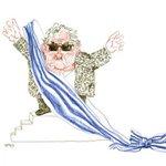 ¿Cuáles son los logros y los debes del gobierno de Mujica? Participá en la encuesta ► http://t.co/BuQAXlDmo3 http://t.co/NF4YREaCEk