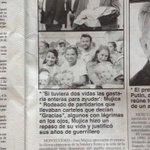 El mundo entero habla d #Mujica y aquí en #Veracruz #México no es la excepción... #Uruguay http://t.co/hJbhwqkKIe
