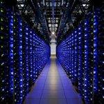 ¿Se borrará lo digital? http://t.co/tCcWU7s9FO La mayoría de los datos serán inaccesibles para futuras generaciones http://t.co/fMLJKv2MuE