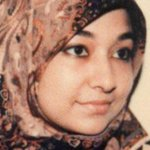 #TheTruthIsThat Dr. Afia is looking towards whole ummah. But ummah and specially its leaders r sleeping. #FreeDrAfia http://t.co/I4ikVdL2Cd