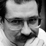 1 марта - День памяти Влада Листьева (прошло 20 лет) http://t.co/LqXmsKSmmG