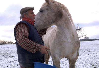 What Americans Can Learn From a Beautiful French Film About Farming h/t @CivilEats http://t.co/3YMCjYX2hP http://t.co/kgQZHw1CH9