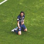 Malgré les stats peu favorables, le #PSG est invaincu depuis 5 ans contre Monaco (Janv. 2010). #ASMPSG http://t.co/RlVRiBQYx9