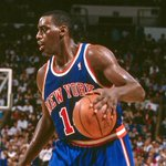 RIP Anthony Mason. Mason, who suffered a heart attack this month, died early this morning.. http://t.co/P8ItimBNF5 http://t.co/qVqSEONgfi