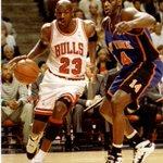 #NBA : Anthony Mason, ancien joueur charismatique des Knicks, est mort http://t.co/gTqXFZmAmv http://t.co/xX6opN75tc